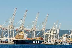 Kakšna bo vaša rast izvoza v letu 2020 ?